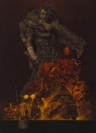 Mad Max 2 - Key art (xs thumbnail)
