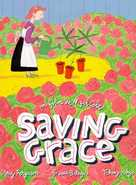 Saving Grace - French Movie Cover (xs thumbnail)