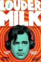 """Loudermilk"" - Movie Poster (xs thumbnail)"