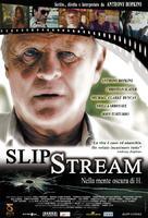 Slipstream - Italian poster (xs thumbnail)