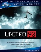 United 93 - Movie Cover (xs thumbnail)