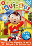 """Noddy"" - French Movie Cover (xs thumbnail)"