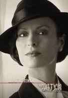 Katyn - Polish Movie Poster (xs thumbnail)