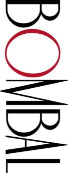 Bombal - Chilean Logo (xs thumbnail)