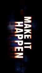 Make It Happen - Logo (xs thumbnail)