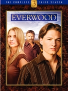 """Everwood"" - Movie Cover (xs thumbnail)"