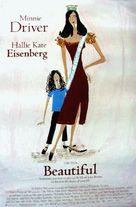 Beautiful - Movie Poster (xs thumbnail)