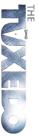 The Tuxedo - Logo (xs thumbnail)