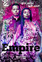 """Empire"" - Movie Poster (xs thumbnail)"
