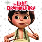 The Little Drummer Boy - poster (xs thumbnail)