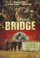 Die Brücke - Movie Cover (xs thumbnail)