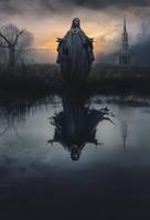 The Unholy - Key art (xs thumbnail)