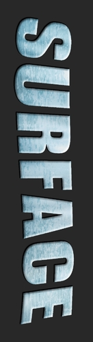 """Surface"" - Logo (xs thumbnail)"