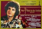 Crossed Swords - German Movie Poster (xs thumbnail)