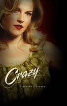 Crazy - poster (xs thumbnail)
