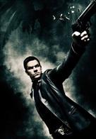 Max Payne - Key art (xs thumbnail)