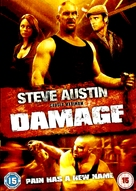 Damage - British DVD cover (xs thumbnail)