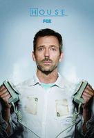 """House M.D."" - Teaser movie poster (xs thumbnail)"