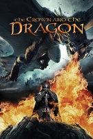 The Crown and the Dragon - Movie Cover (xs thumbnail)