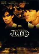 Jump! - Movie Cover (xs thumbnail)