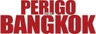 Bangkok Dangerous - Brazilian Logo (xs thumbnail)