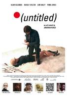 (Untitled) - Movie Poster (xs thumbnail)