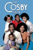 """The Cosby Show"" - Movie Poster (xs thumbnail)"