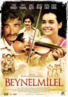 Beynelmilel - Movie Poster (xs thumbnail)