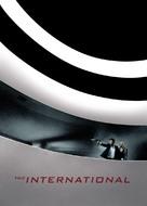 The International - Movie Poster (xs thumbnail)