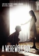Neuk-dae-so-nyeon - South Korean Movie Poster (xs thumbnail)