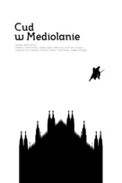 Miracolo a Milano - Polish Movie Poster (xs thumbnail)