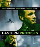 Eastern Promises - Movie Cover (xs thumbnail)