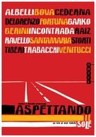 Aspettando il sole - Italian Movie Poster (xs thumbnail)
