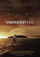 Uninhabited - Australian Movie Poster (xs thumbnail)