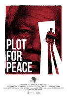 Plot for Peace - South African Movie Poster (xs thumbnail)