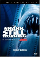The Shark Is Still Working - Movie Cover (xs thumbnail)