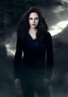 The Twilight Saga: Eclipse - Key art (xs thumbnail)