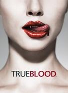 """True Blood"" - Movie Poster (xs thumbnail)"