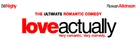 Love Actually - Logo (xs thumbnail)