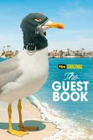 """""""The Guest Book"""" - Movie Poster (xs thumbnail)"""