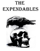 The Expendables - Movie Poster (xs thumbnail)