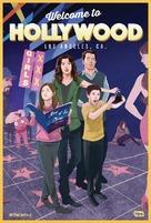 """The Detour"" - Movie Poster (xs thumbnail)"
