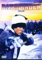 Ofelas - German DVD cover (xs thumbnail)