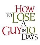 How to Lose a Guy in 10 Days - Logo (xs thumbnail)