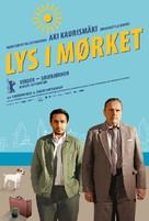 Toivon tuolla puolen - Danish Movie Poster (xs thumbnail)