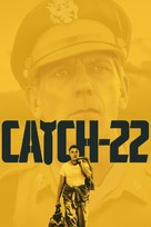 """Catch-22"" - Movie Cover (xs thumbnail)"