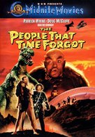 The People That Time Forgot - Movie Cover (xs thumbnail)