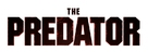 The Predator - Logo (xs thumbnail)