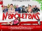 Napoletans - Italian Movie Poster (xs thumbnail)