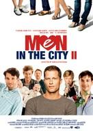 Männerherzen... und die ganz ganz große Liebe - Movie Poster (xs thumbnail)